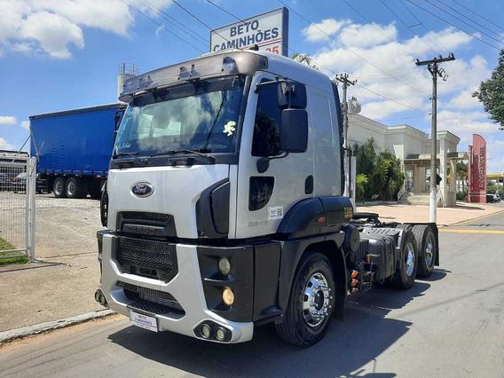 Ford Cargo 2842 6x2