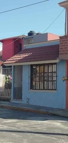 Venta De Casa En San Román, Cordoba, Ver.
