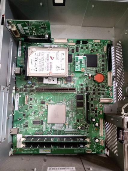 Placa Main Controller Canon 6570