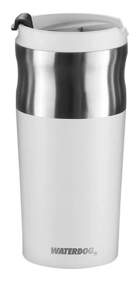 Vaso Termico Waterdog Acero Inoxidable Oliver450cc Friocalor