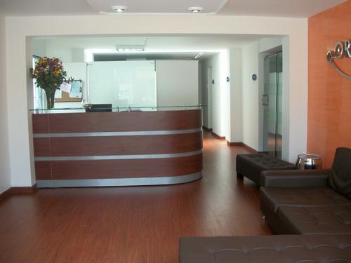 Clinica Odontologica Bogotá  3 Unidades Galerías