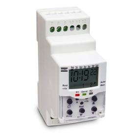 Programador Horário Coel Bwt40hr P 100 A 240vca