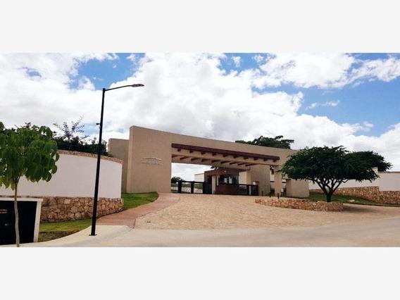 Casa Sola En Venta Calzada Al Club Campestre
