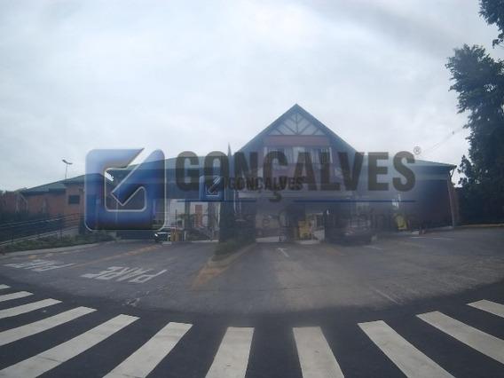 Venda Sobrado Sao Bernardo Do Campo Swiss Park Ref: 134337 - 1033-1-134337