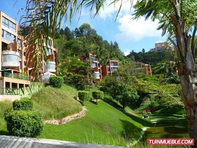 Townhouses En Venta 15-408 Rent A House La Boyera