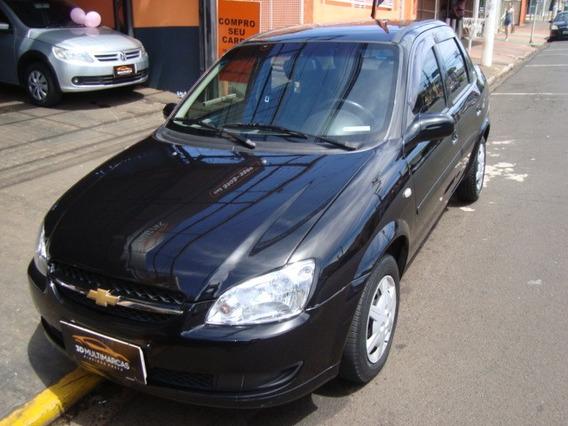 Corsa Sedan Classic 1.0 Ls Completo - Ar