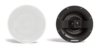 Bose Virtually Invisible 591 In-ceiling Speakers _1