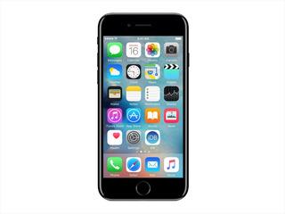 Apple iPhone 7 128gb - Desbloqueado - Novo Lacrado