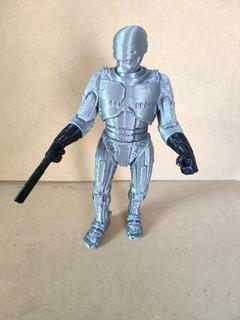 Robocop 20 Cm