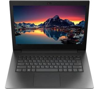 Notebook I3 V130-14ikb 8g256ssd W10 Lenovo