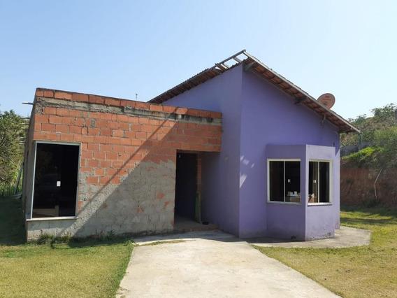 Chácara Com 1 Dormitório À Venda, 6249 M² Por R$ 400.000,00 - Arataba - Louveira/sp - Ch0175