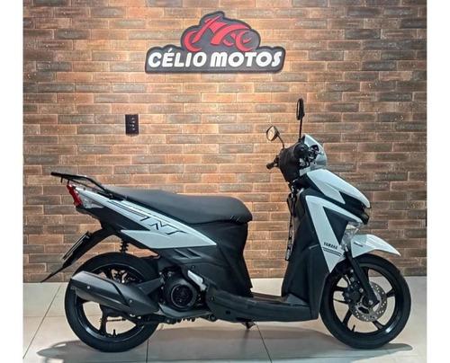 Imagem 1 de 6 de Yamaha Neo 125