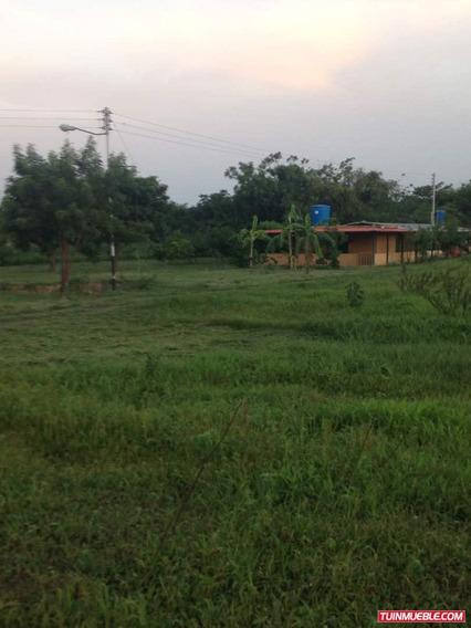 Haciendas - Fincas En Venta 04243133189