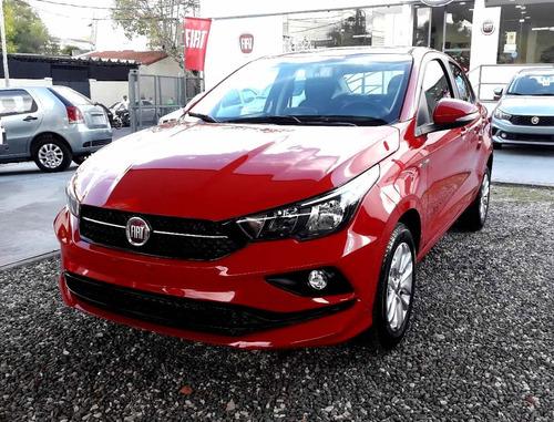 Fiat Cronos 1.3 My21 Nuevo Full Super Oportuniadad Enero21 C