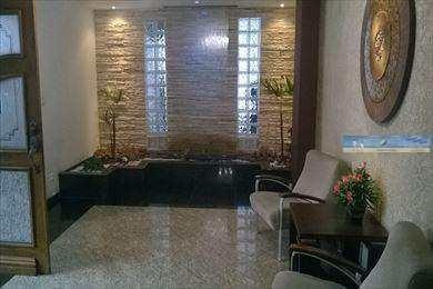 Imagem 1 de 24 de Apartamento Em Praia Grande Bairro Canto Do Forte - V2938