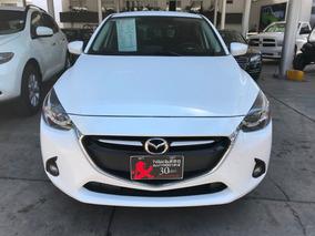 Mazda Mazda 2 1.5 I Touring At 2017