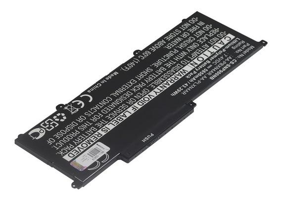 Bateria Para Notebook Samsung Np900x3f