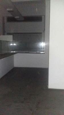 Loja Em Centro, Santos/sp De 600m² Para Locação R$ 15.000,00/mes - Lo251034