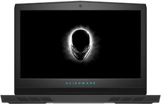 Dell Alienware 17r5 I7 8750h 2.2/16 Gb/1 Tb+128/gtx 1060