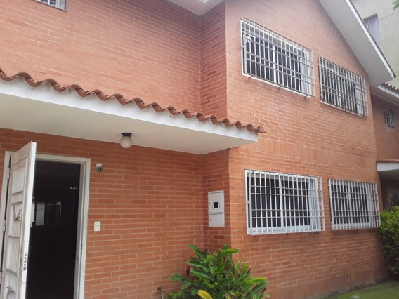 Townhouse Residencias Selene La Campiña Ii Naguanagua