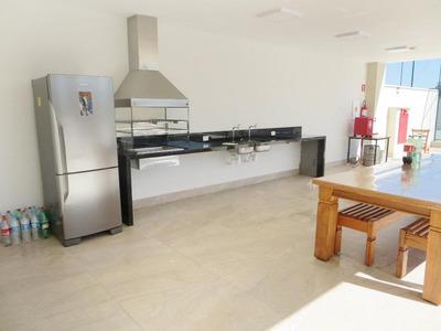 Apartamento Com 3 Dormitórios Para Alugar, 103 M² Por R$ 3.200/mês - Alto - Piracicaba/sp - Ap2181