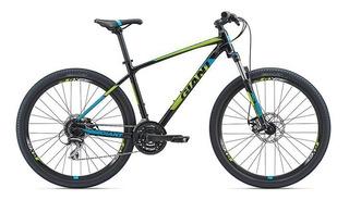 Bicicleta Giant Atx1 R27.5 - Poco Uso