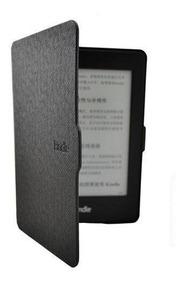 Capa Kindle Paperwhite Case Auto Sleep Frete Grátis