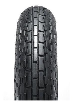 Pneu Moto 2.75x18 Dianteiro Dakar Levorin