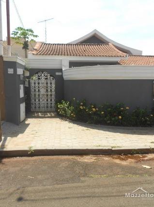 Sala Comercial - Jd São Luis - 25 M² / Cód- 5710164