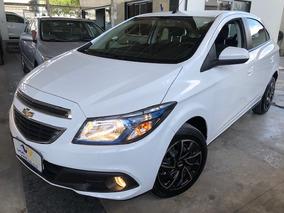 Chevrolet Onix 2015 1.4 Lt 5p 25000km