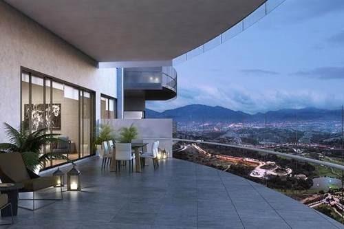 Departamento Venta / Residence / Bosque Real