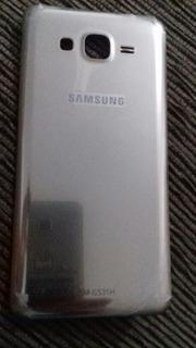 Sansung Galaxy Gram Prime Duos