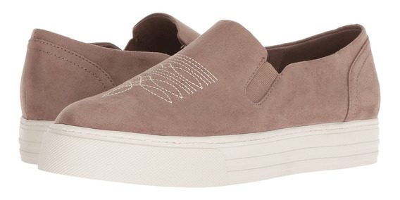 Zapatillas Mujer Ariat Unbridled Ace