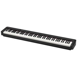 Nuevo Piano Digital Casio Privia Casio Cdp-s100 E Inmed Cdp