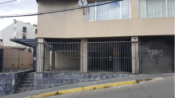Cochera Fija En Alquiler Ubicado En Centro De Bariloche, Bariloche