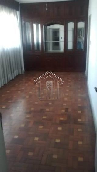 Apartamento Em Condomínio Padrão Para Venda No Bairro Centro - 10772gt