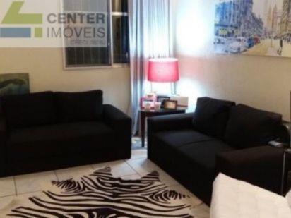 Imagem 1 de 14 de Apartamento - Cambuci - Ref: 10143 - V-868512