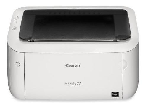 Impresora Láser Inalámbrica Canon Imageclass Lbp6030w