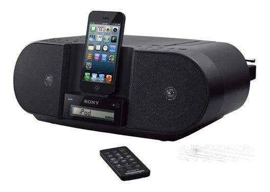 iPhone,iPod,cornetas Para iPhone,iPod Cd