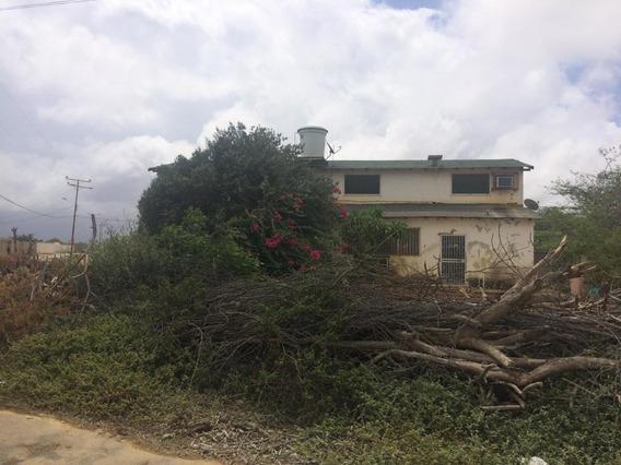 Disponible Terreno En Venta Guanadito Rah: 19-7396