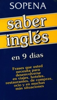 Coleccion De Alice Bailey En 41 Libros En Mercado Libre México