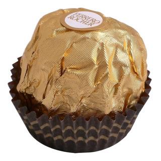 Ferrero Rocher Chocolates Con Avellanas 24 Piezas