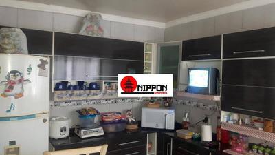 Sobrado Com 2 Dormitórios À Venda, 90 M² Por R$ 461.000 Travessa Carmem Lúcia Carneiro - Parada Inglesa - São Paulo/sp - So0142