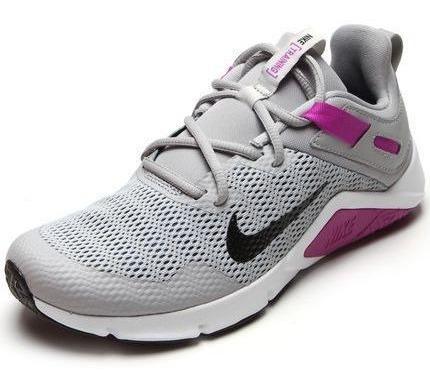 Tenis Caminhada Masculino Nike Legend Essential