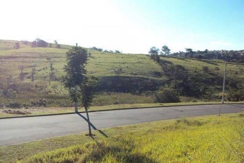 Terreno À Venda Em Jardim Madalena - Te004741
