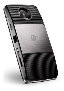 Moto Snap Insta-share Projector Para Linha Moto Z - Motorola