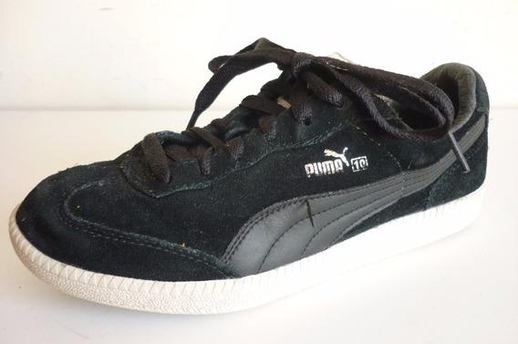 Zapatillas Puma Talla 34
