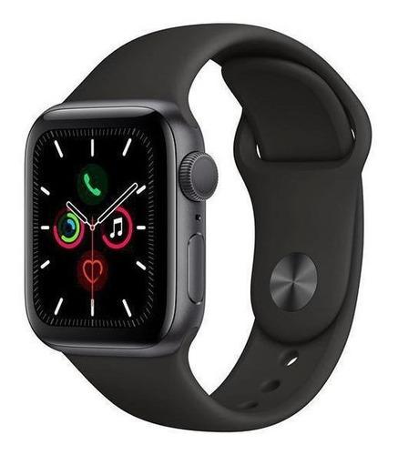 Relógio Apple Watch Series 5 44mm N-f
