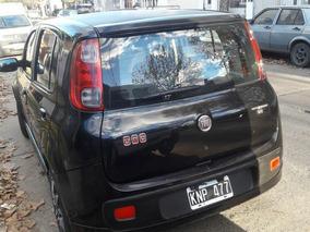 Oportunidad Fiat Uno 1.4 Sporting