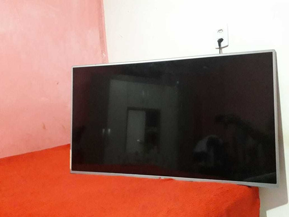 Tv LG Led Slim 47